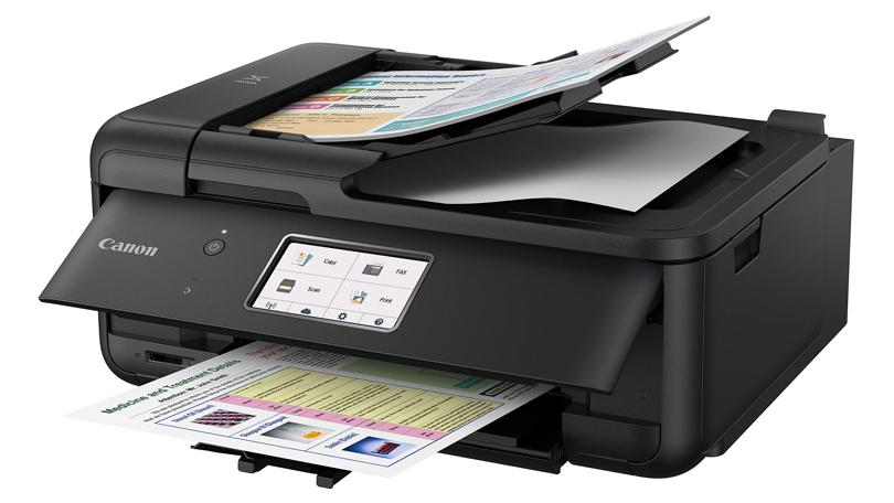 Best All-In-One Printers 2019 Top 10 Best All in One Multifunction Printers 2019 Review & Guide