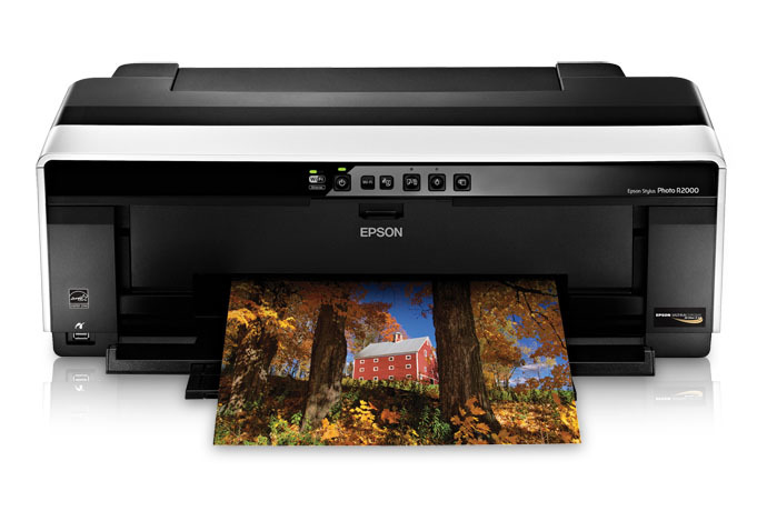 Top 10 Best Photo Printers 2019 Review & Guide