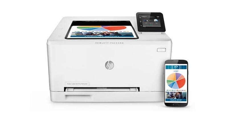 Best Budget Color Printer 2019 Top 10 Best Color Laser Printer 2019 Reviews & Guide