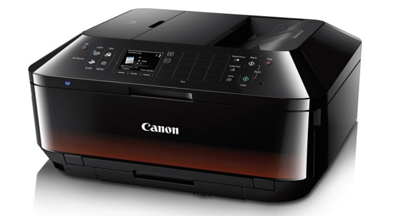 Top 10 Best Home Printers 2020 Review Guide