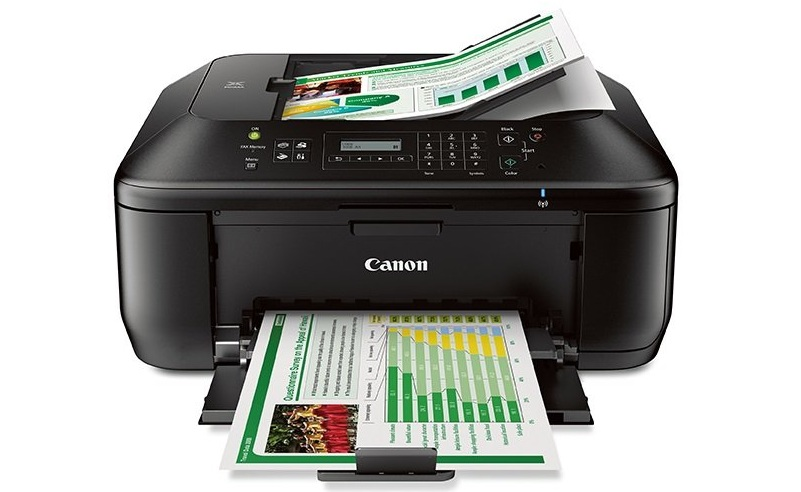 Cheap Apple Compatible Printer Bargains