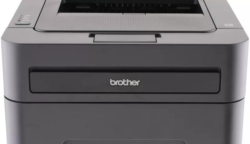 laser printer wireless mac compatible
