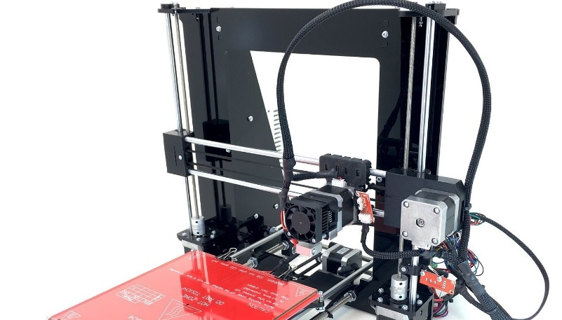 Best 3D Printers Under $300, $500, and $1000 in 2019