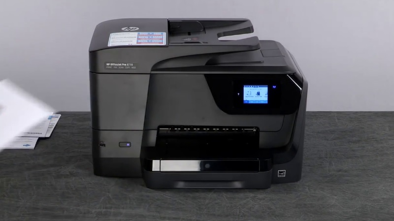 Best printers for crafting 2019 5 best printers for crafting 2019 m4hsunfo
