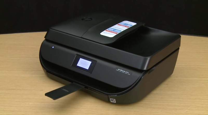 If You Are A Teacher And Curly Hunting For Printer Have Come To The Right Place Should Checks One Of Following Device