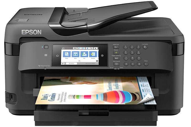 Best Printers For Art Prints and Artists 2019