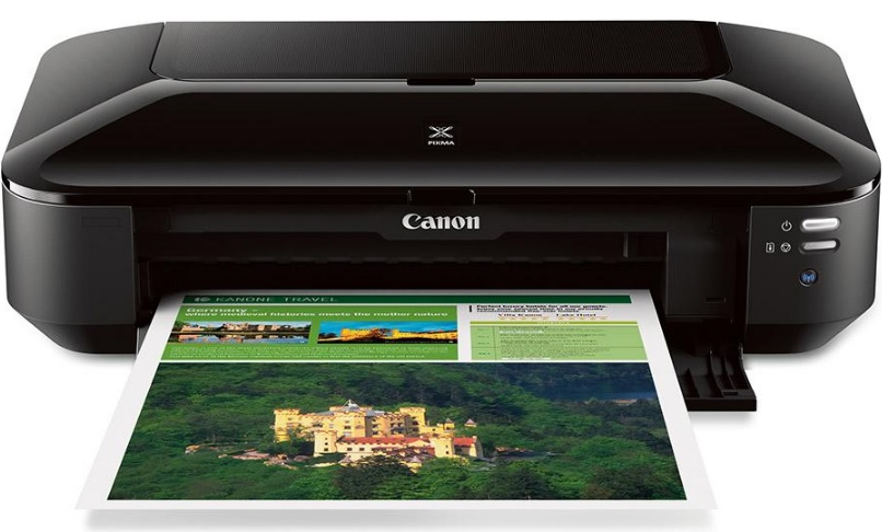 Which Printer Has The Cheapest Ink Cartridges 2020