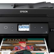 Best Label Makers/Printers 2019 Review