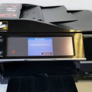 Which Laser Printer Has the Cheapest Toner 2019