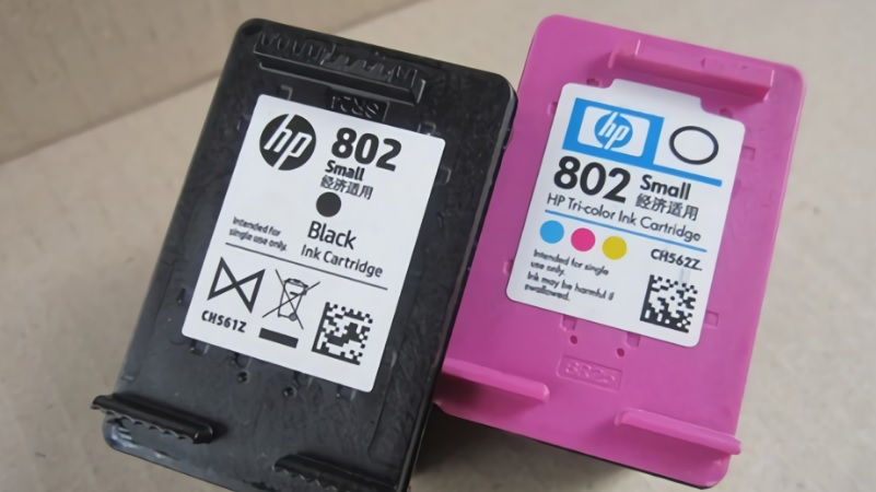 Is It Safe To Use Compatible Ink Cartridges??