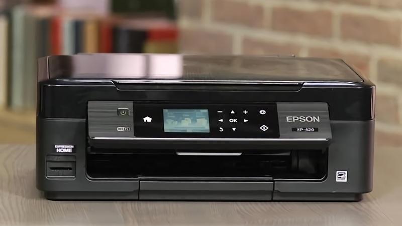 Top 10 Most Economical Business Printer 2020